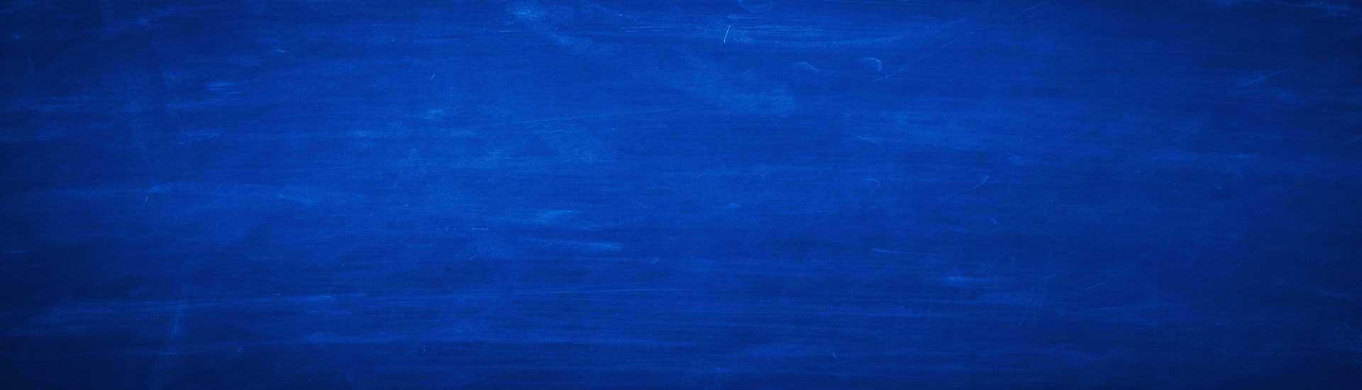 blackboard-blue2-1920x550